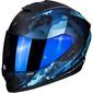 casque-scorpion-exo-1400-air-sylex-noir-mat-bleu-1.jpg