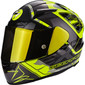 Casque Exo-2000 Evo Air Brutus