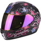 casque-scorpion-exo-390-chica-noir-mat-rose-1.jpg