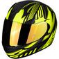 casque-scorpion-exo-390-pop-noir-mat-jaune-1.jpg