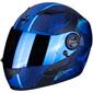 casque-scorpion-exo-490-dar-bleu-mat-1.jpg