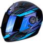 casque-scorpion-exo-490-nova-noir-bleu-1.jpg