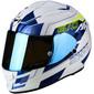 casque-scorpion-exo-510-air-galva-blanc-bleu-1.jpg