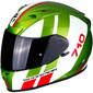 casque-scorpion-exo-710-air-gt-vert-blanc-rouge-1.jpg