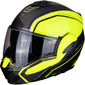 casque-scorpion-exo-tech-time-off-jaune-gris-1.jpg