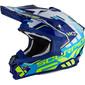 casque-scorpion-vx-15-evo-air-argo-bleu-blanc-vert-1.jpg