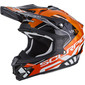 casque-scorpion-vx-15-evo-air-argo-noir-orange-1.jpg