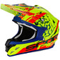 casque-scorpion-vx-15-evo-air-kistune-jaune-rouge.jpg