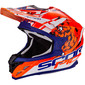 casque-scorpion-vx-15-evo-air-kistune-rouge-orange-bleu.jpg