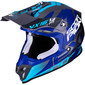 casque-scorpion-vx-16-air-albion-gris-mat-bleu-1.jpg