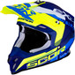 casque-scorpion-vx-16-air-arhus-bleu-mat-jaune-1.jpg