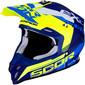 casque-scorpion-vx-16-air-arhus-bleu-mat-jaune-1.jpg