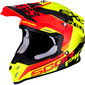 casque-scorpion-vx-16-air-arhus-jaune-rouge-1.jpg