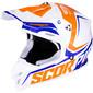 casque-scorpion-vx-16-air-ernee-blanc-orange-bleu-1.jpg