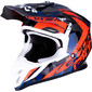 casque-scorpion-vx-16-air-waka-noir-rouge-bleu-1.jpg