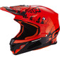 Casque VX-21 Air Mudirt
