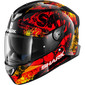 casque-shark-skwal2-nukhem-noir-rouge-orange-1.jpg