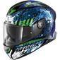 casque-shark-skwal2-switch-rider2-noir-bleu-vert-1.jpg