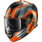casque-shark-spartan-karken-1-2-orange-noir-gris-1.jpg