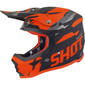 casque-shot-furious-score-noir-mat-orange-gris-1.jpg