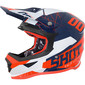 casque-shot-furious-spectre-bleu-orange-blanc-1.jpg