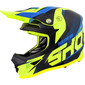 casque-shot-furious-ultimate-noir-bleu-jaune-1.jpg