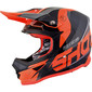 casque-shot-furious-ultimate-noir-orange-1.jpg