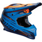 casque-thor-sector-warp-bleu-orange-1.jpg