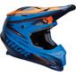 casque-thor-sector-warp-bleu-orange-1.jpg