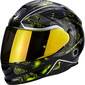 Casque Exo-510 Air Xena