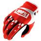 gants-100-airmatic-2018-rouge-blanc-1.jpg