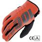 gants-100-brisker-certifie-ce-orange-fluo-noir-1.jpg