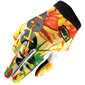 gants-100-itrack-paradise-jaune-orange-vert-1.jpg