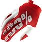 gants-100-itrack-rouge-blanc-1.jpg