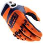 gants-airmetic-100-orange-bleu-1.jpg