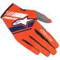 gants-alpinestars-neo-orange-bleu-1.jpg