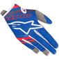 gants-alpinestars-radar19-bleu-rouge-blanc-1.jpg