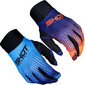 gants-cross-shot-aerolite-delta-bleu-orange-1.jpg
