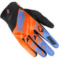 gants-cross-shot-devo-kid-ventury-orange-bleu-noir-1.jpg