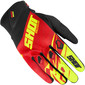 gants-cross-shot-devo-kid-ventury-rouge-jaune-noir-1.jpg