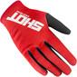 gants-cross-shot-devo-raw-rouge-blanc-1.jpg