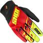 gants-cross-shot-devo-ventury-rouge-jaune-noir-1.jpg