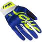 gants-cross-shot-drift-razor-bleu-jaune-blanc-1.jpg