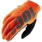 gants-enfant-100-brisker-orange-fluo-noir-1.jpg