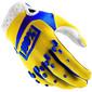 gants-enfant-airmetic-100-jaune-bleu-1.jpg