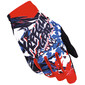 gants-freegun-shot-whip-us-bleu-blanc-rouge-1.jpg