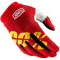 gants-itrack-100-rouge-jaune-1.jpg