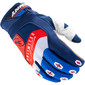 gants-kenny-safety-navy-blanc-rouge-1.jpg