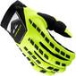 gants-kenny-titanium-jaune-fluo-noir-1.jpg