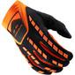 gants-kenny-titanium-noir-orange-1.jpg